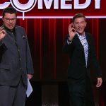 Comedy Club - выпуск 577